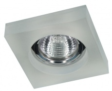 AG 752 MR16 + LED 2W