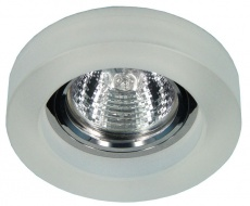 AG 751 MR16 + LED 2W